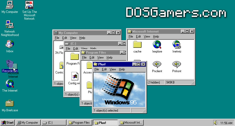 How to play windows 9598 games on windows 10 ccuart Images
