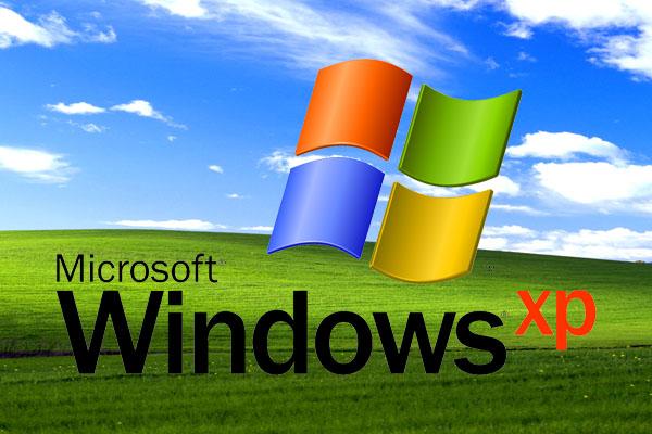 <span>tools Free Download <b class=sec>for</b> <b class=sec>Windows</b> <b class=sec>10</b>, <b class=sec>7</b>, <b class=sec>8</b>/8.<b class=sec>1</b>-All Full Download</span>